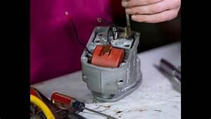 How To Rebuild An Allis Chalmers Fairbanks Morse Magneto