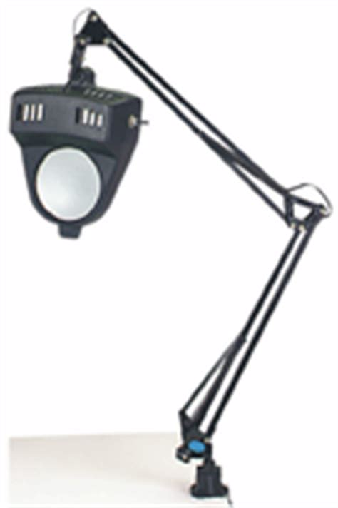 harbor freight magnifying l harbor freight reviews swing arm magnifying lamp