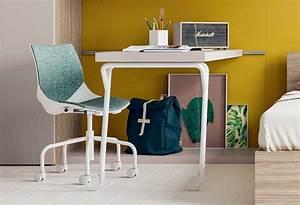 Start Sliding Desk For Bedroom Sets