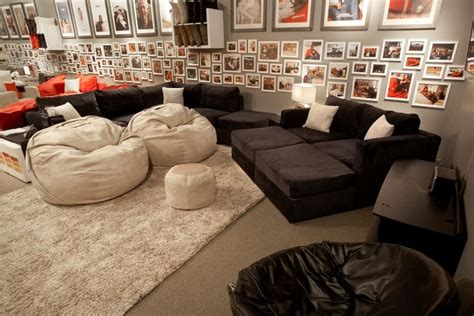 lovesac furniture store joining mall  university town