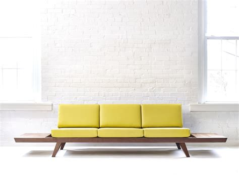 single chair bed designer s corner dooley of leedy interiors for