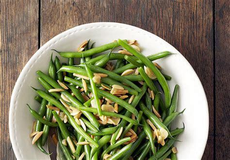 comment cuisiner les haricots verts comment cuire haricot vert
