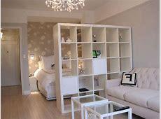 Diy Ideas For Decorating Studio Apartments — Crustpizza