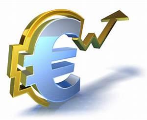 Kredit Tilgung Berechnen : kredit berechnen haus haus zum kauf in eselborn 4 schlafzimmer ref wi99888 der kredit f r ein ~ Themetempest.com Abrechnung