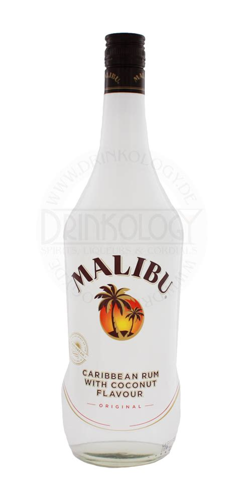 Choose from 492 drink recipes containing malibu rum. Malibu Coconut Liqueur Drinks - Why You Should Be Drinking ...