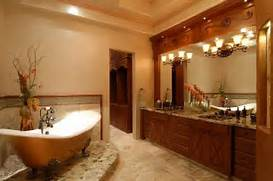Bathroom Light Design Decor Small Master Bathroom With Lighting Designs