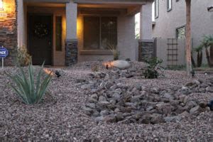 arizona landscape design archives arizona living
