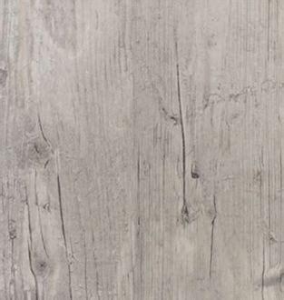 laminate flooring bathroom waterproof waterproof floors rustic pine waterproof laminate flooring waterproof floors dumarp from mbd