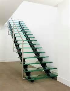 Escalier Ipn Prix by Escalier Droit D Exception Schaffner