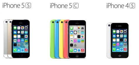 iphone 5s prix neuf iphone 5s iphone 5c prix date de sortie caract 233 ristiques tout savoir sur les nouveaux