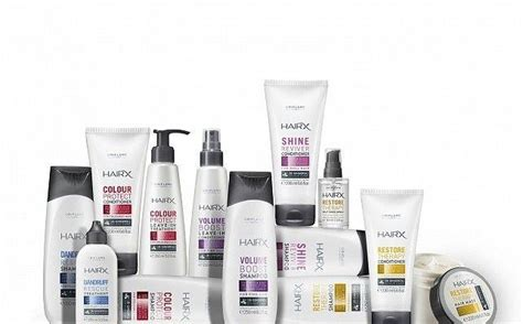 oriflame beauty  personal care products selling  rajkot