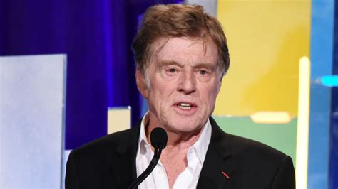 robert redford film robert redford to retire from acting after two more films