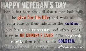 Air Force Veterans Day Quotes. QuotesGram