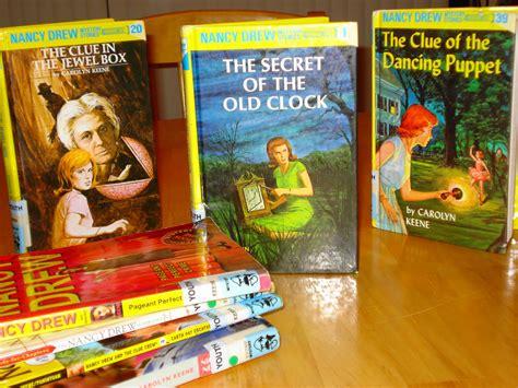 best selling book series top 10 best selling book series terrific top 10