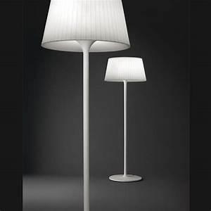 Pris outdoor floor lamp floor lamps contemporary for Outdoor lantern floor lamp