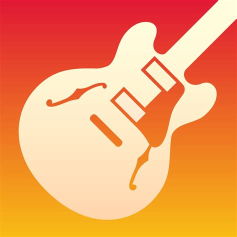 Garage Band App best studio recording apps for iphone apps appguide