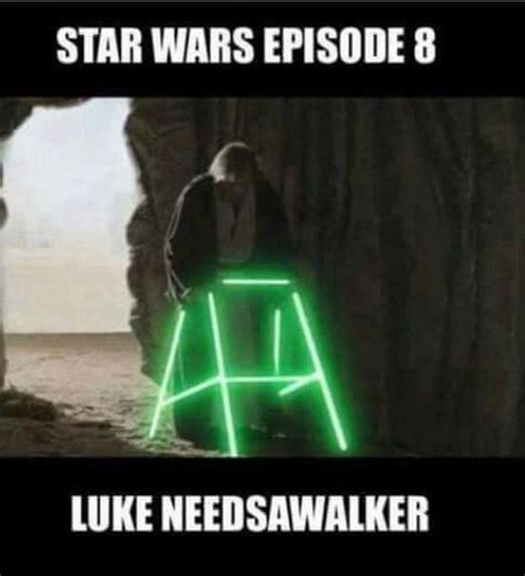 Star Wars Funny Meme - star wars episode 8 meme funny dirty adult jokes memes pictures