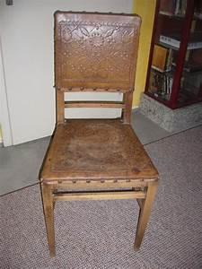 Antike Stühle Gebraucht : st hle 1900 neu und gebraucht kaufen bei ~ Indierocktalk.com Haus und Dekorationen