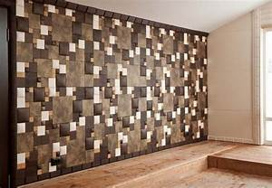 soft wall tiles and decorative wall paneling functional With interior design wooden wall panels
