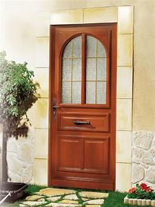 porte blindee avec porte entree pvc couleur bois porte d With porte d entree pvc couleur bois