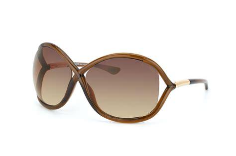 sonnenbrille tom ford tom ford sonnenbrille ft 0009 s 692 10220155002205 bei markenbrille kaufen de
