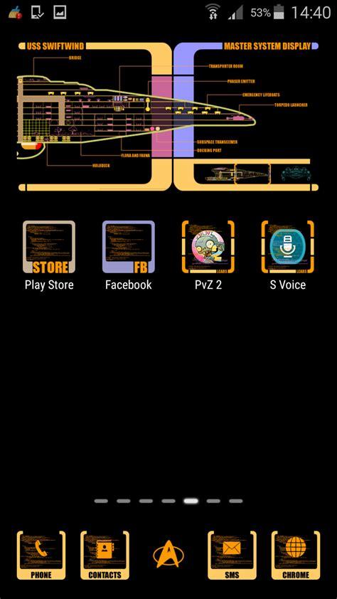 messenger apps f 252 r windows 8 1 und windows phone 8 1 werden ende m 228 rz eingestellt giga lcars windows 8 1 theme lcars theme phone app by s0larbaby