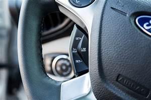 Ford Tourneo Connect 7 Places : essai ford grand tourneo connect ludospace 7 places photo 27 l 39 argus ~ Maxctalentgroup.com Avis de Voitures