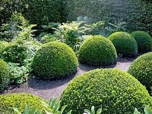 Comment Disposer Des Pots Sur Une Terrasse : quelles plantations pour ma terrasse c t maison ~ Melissatoandfro.com Idées de Décoration