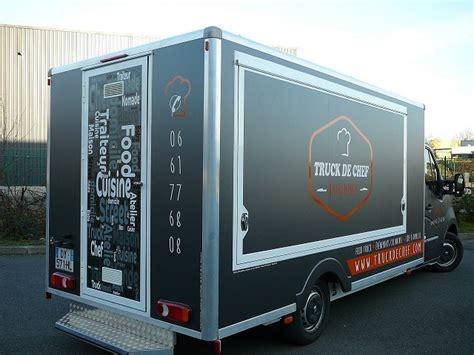 camion cuisine mobile fabrication de camions et remorques magasin dans toute la
