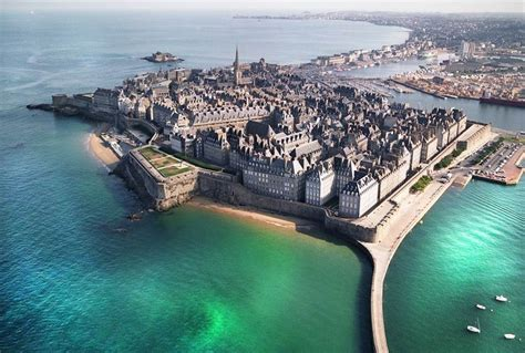 Image result for st malo