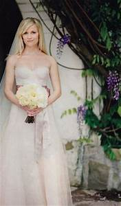 celebrity rustic country weddings on pinterest miranda With reese witherspoon wedding dress