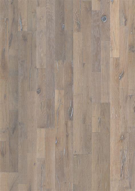kährs da capo collection dussato kahrs engineered wood best at flooring