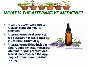 Alternative medicine essay homework help meaning alternative