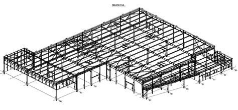 bureau etude structure bureau d etude structure metallique 28 images chantier