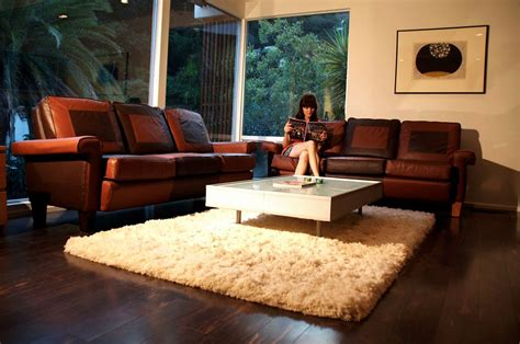 brown sofa living brown leather living room furniture brown leather living
