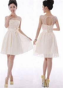 Cute wedding guest dresses for Cute dresses for wedding guest