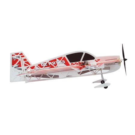 rc models hangar 9 e flite spektrum hobbyzone myhelis greekrotors gt rc airplanes gt rc models