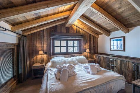 chalet le refuge gerardmer 28 images station de ski les eucherts residence chalet le refuge