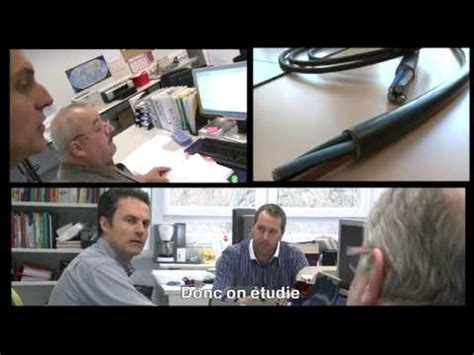 technicien de bureau d études en électricité technicien de bureau d etudes en electricite 28 images