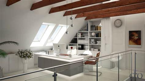 Interior Design Hannover innenarchitekt hannover interior design drio de