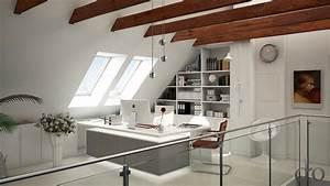 Interior Design Studium : innenarchitekt hannover interior design innenarchitekt hannover ~ Orissabook.com Haus und Dekorationen