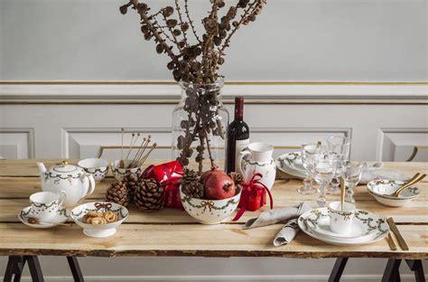 Royal Copenhagen Weihnachten by Zuckerdose Mit Deckel Fluted Royal Copenhagen