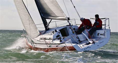 jcomposites jboat sailing yachts manufacturer  europe