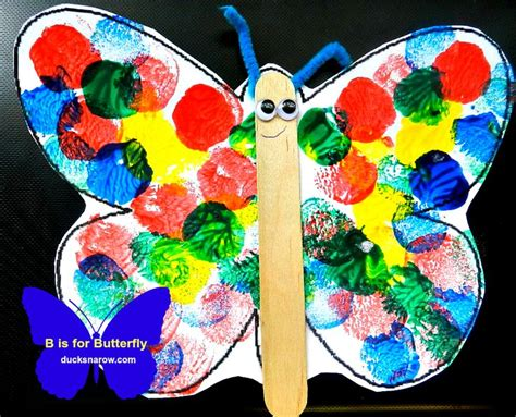 b is for butterfly preschool lesson amp craft kid crafts 290 | c3194c7c61eee872a525c8ec8a63b735 preschool lessons preschool crafts