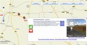 Liste Des Radars : liste des radars automatiques carnet de web de mathias 7am ~ Medecine-chirurgie-esthetiques.com Avis de Voitures