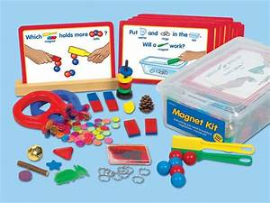 25 best kindergarten magnet activities images on pinterest With lakeshore classroom magnetic letters kit