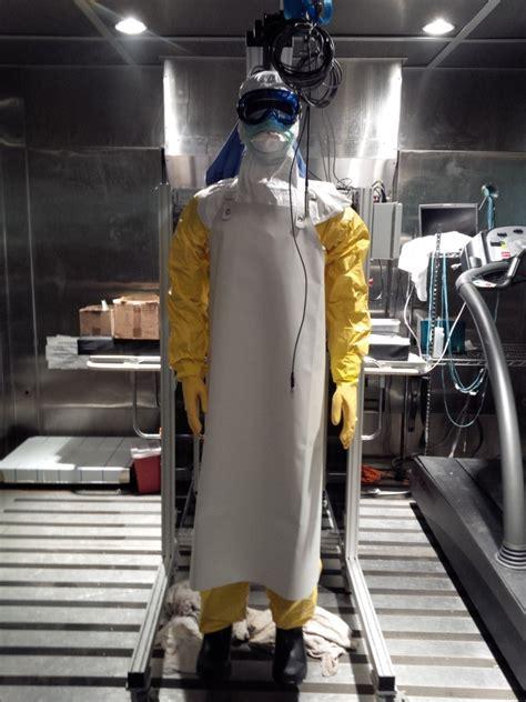 fighting ebola  grand challenge  development