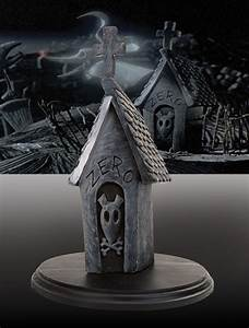 nightmare before christmas cast - Google Search ...