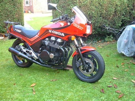 classic honda honda cbx750 classic bikes classic motorbikes