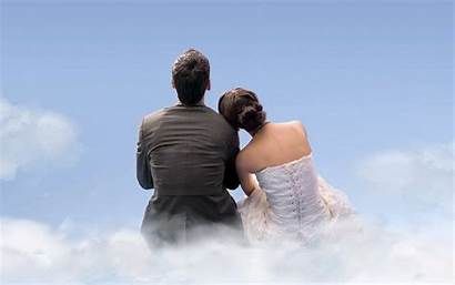 Couple True Wallpapers Backgrounds Couples Romantic Relationship